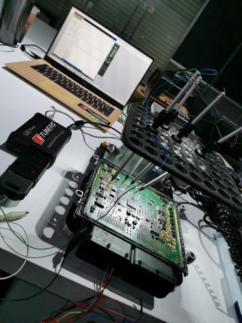 IMG-20200915-WA0017.jpg
