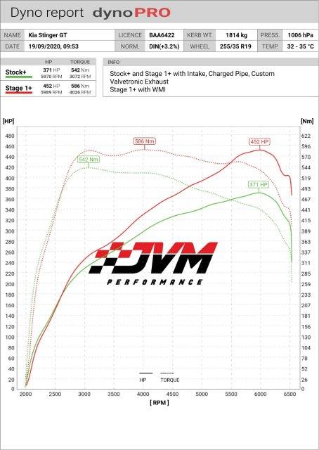 IMG-20200919-WA0035.jpg