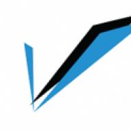 VelossaTech